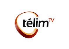 Logo-TélimTV