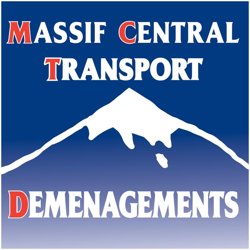 MCT déménagement transport creuse Limousin