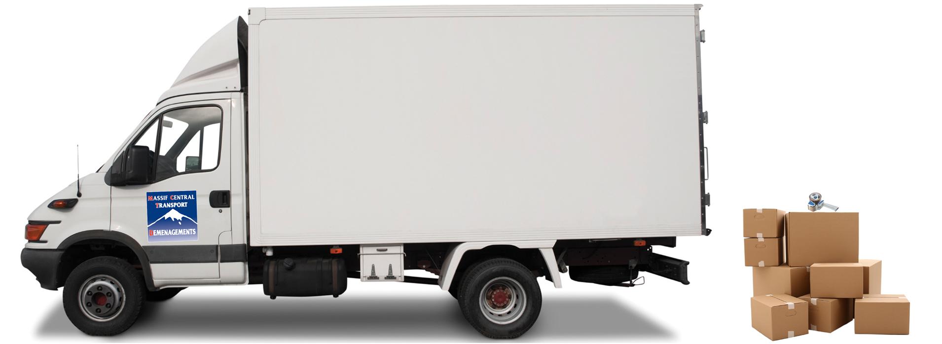 camion_déménagement_12