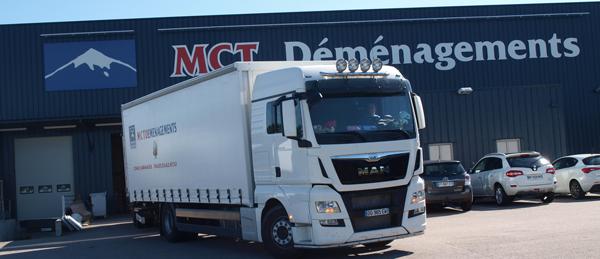 transporteur-routier-creuse-limousin_600