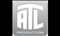 Logo_ATL