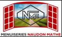 Logo_Mathé_Naudon