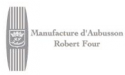 Manufacture-Robert-Four